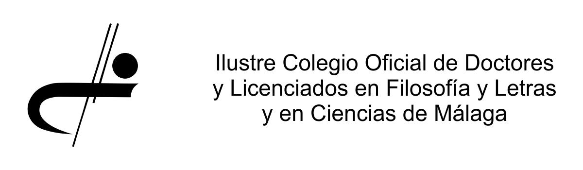 CDL Málaga